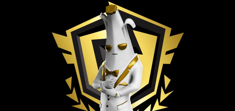 Анонсирован турнир по Fortnite на 2 миллиона долларов