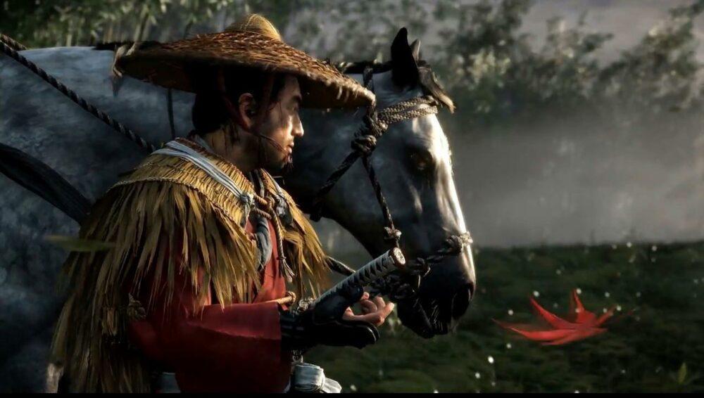 В Call of Duty: Warzone забанили 50 тысяч игроков