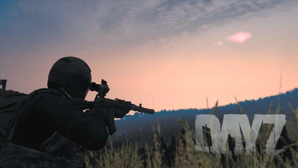 Основатель Game Show и Play2Live стал жертвой коронавируса
