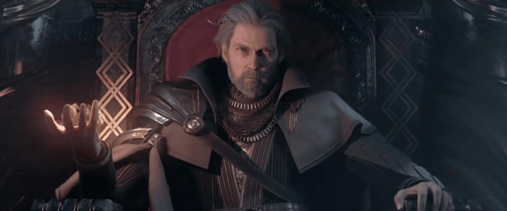 Electronic Arts разрывает соглашение с Platige Image