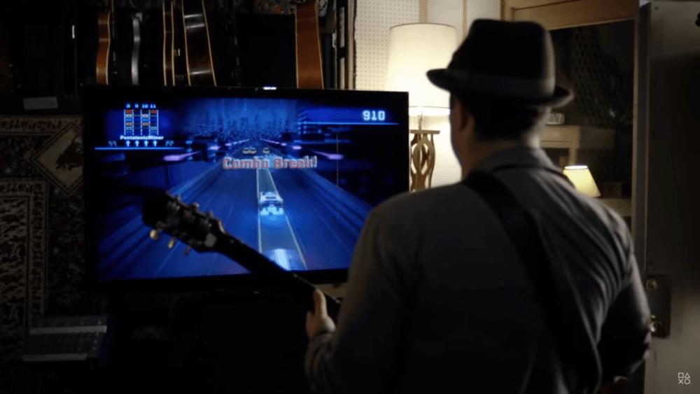 Ubisoft занимаются новой игрой - дополнения для Rocksmith больше не выйдут