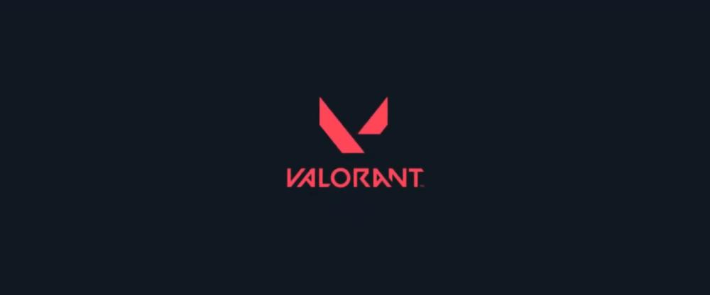 Пользователи могут купить аккаунт Valorant