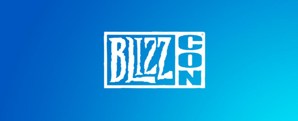 BlizzCon 2020 может быть отменена