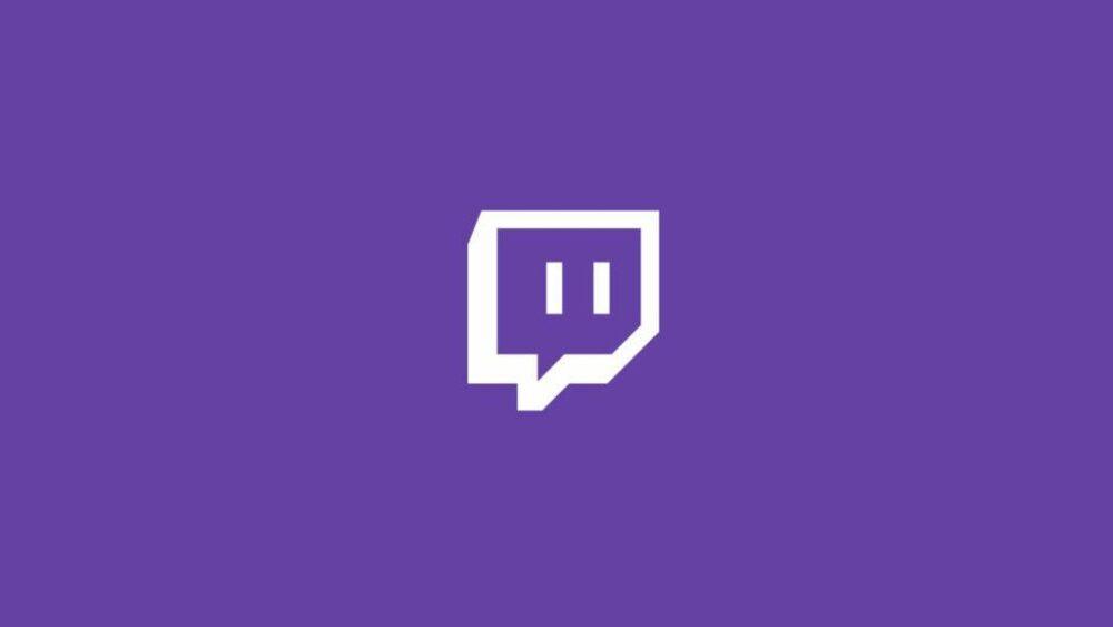 Подписку на Twitch можно приобрести на 20% меньше