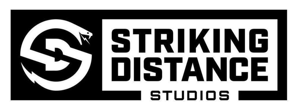 Striking Distance: занимается новой игрушкой из АААА