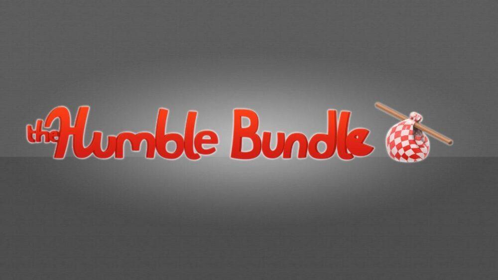 Humble Bundle выручил более 6.5 миллионов на борьбу с коронавирусом