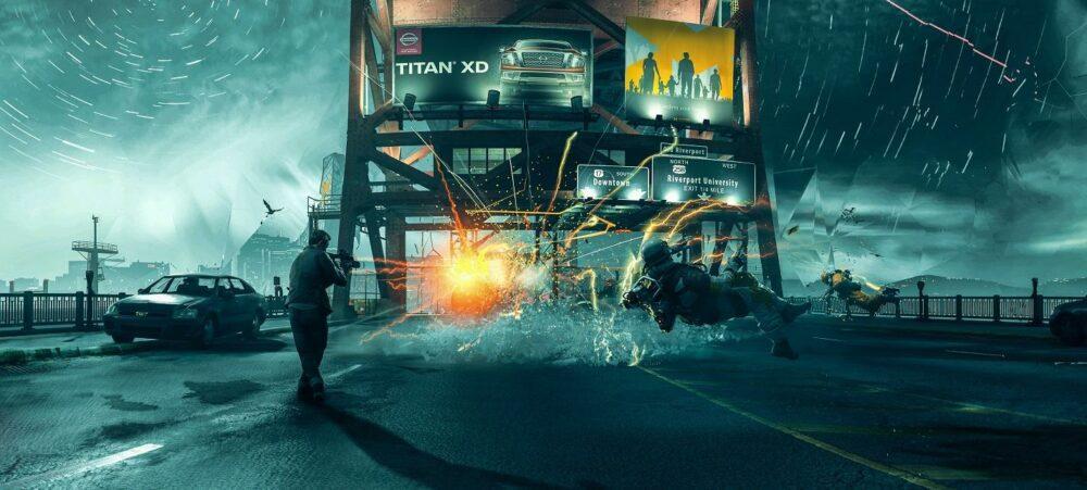 В Steam идет распродажа Xbox Game Studios