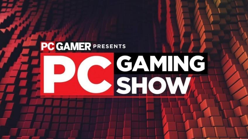 PC Gaming Show 2020 пройдет 6 июня в прямом эфире