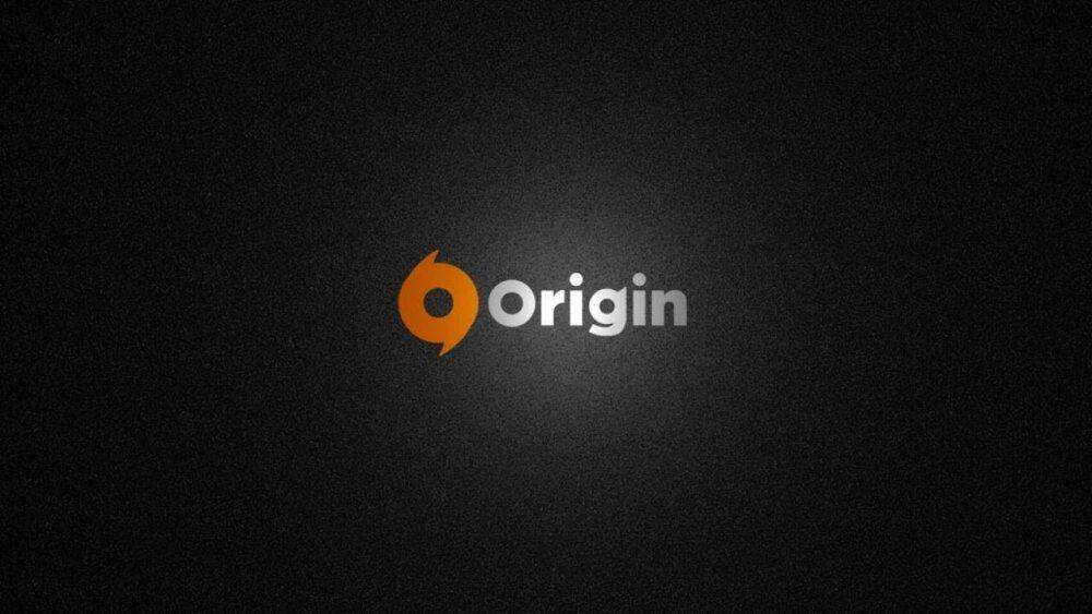 В Origin началась ежегодная распродажа