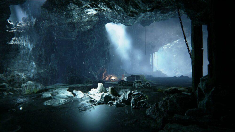 Unreal Engine сделала бесплатные курсы для изучения движка