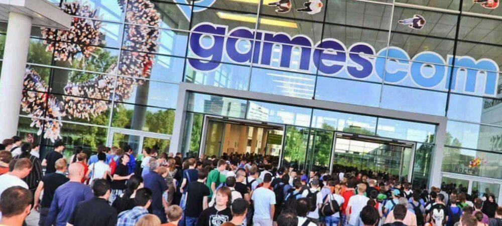 Gamescom 2020 скорее всего пройдет в онлайн режиме из-за запрета