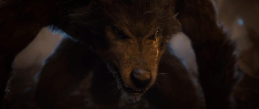 Релизный кинематографический трейлер TESO: Greymoor