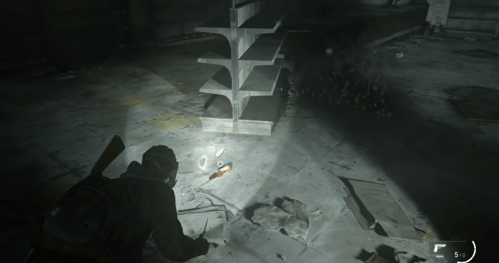 Разработка The Last of Us Part 2 завершена