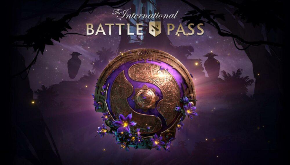 Insomniac Games тизерит что-то по Resistance