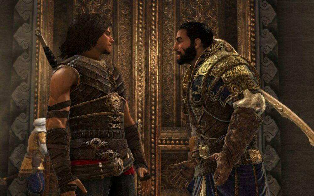 На серию Star Wars хорошие скидки в Steam
