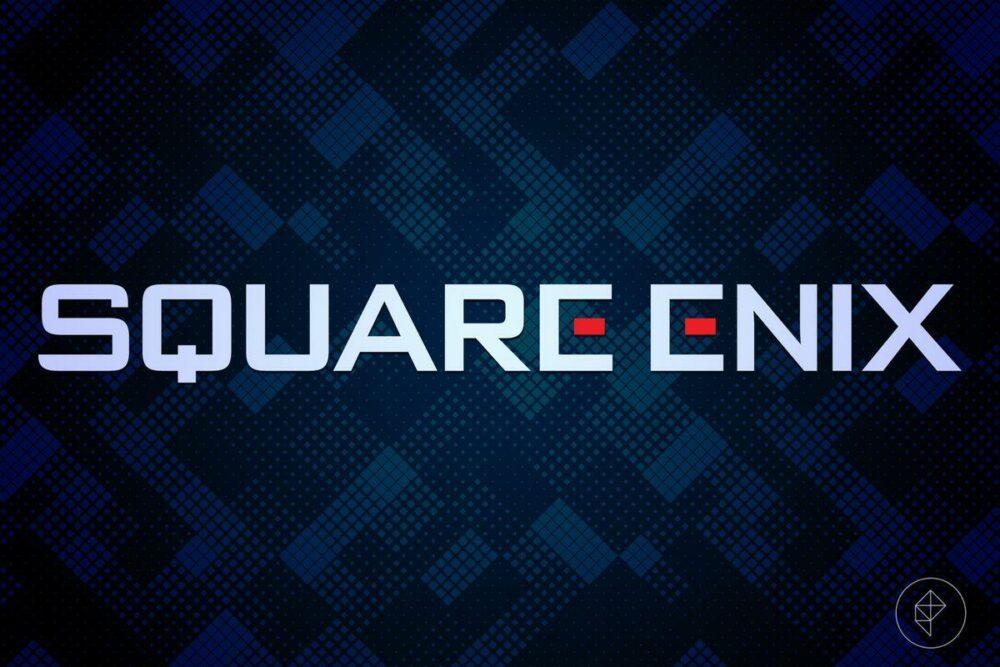 Square Enix выпустила свой набор в Steam. Выгода зашкаливает