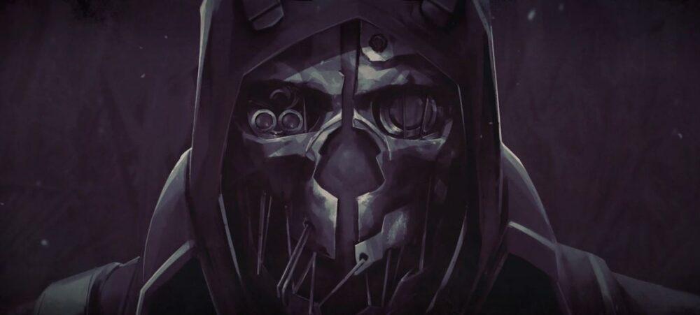Arkane заявил, что слухи о Dishonored сильно преувеличены