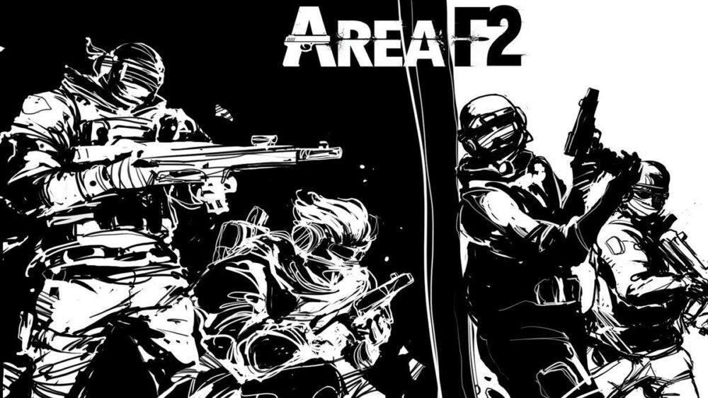 Ubisoft подала иск на Apple и Google из-за Area F2