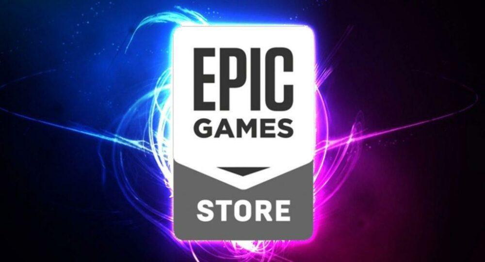 Epic Games установила новое обновление движка Unreal Engine 4. Поддержка PS5 и Xbox Series X уже здесь