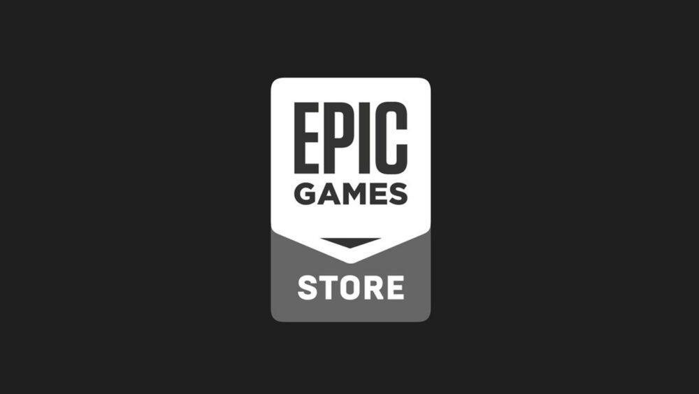 Первые наглядные подробности об обновлениях в Epic Games Store