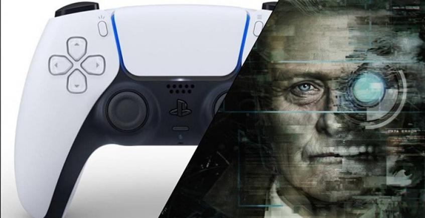 Sony презентовала новый бренд PlayStation Studios