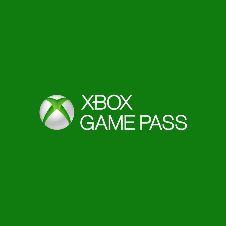 DayZ стала одной из самых полярных игр  на консолях, благодаря Xbox Game Pass