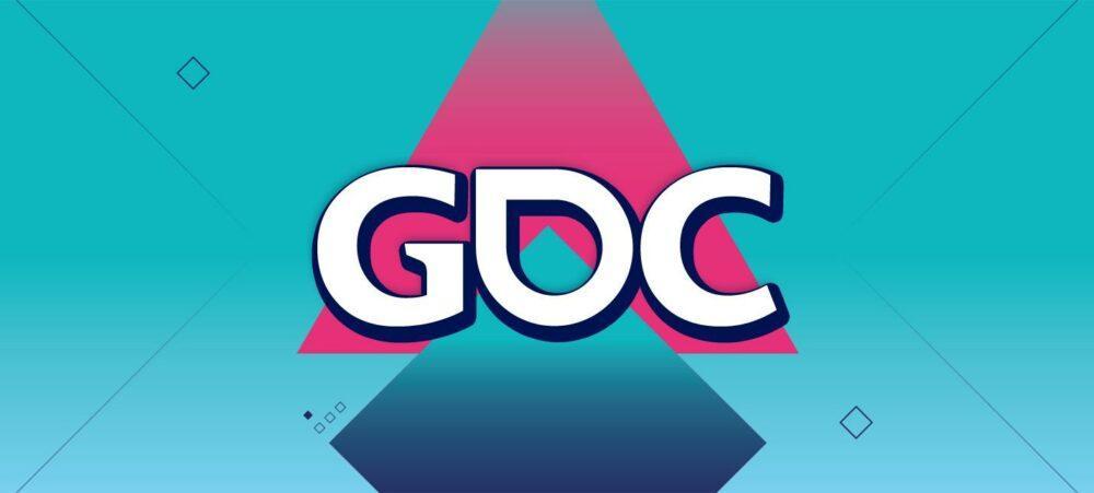 GDC 2020 решено провести в онлайн форме