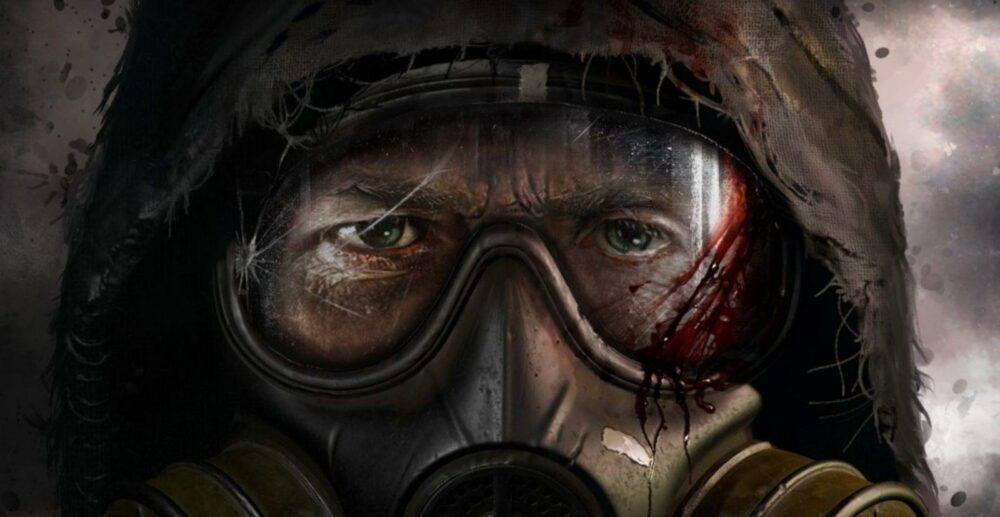 S.T.A.L.K.E.R. 2 должен разрабатываться быстрее из-за коронавируса