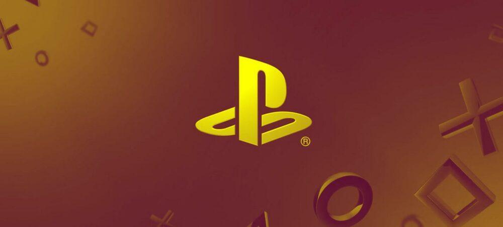 Компания Sony остановила работу PSN в Китае