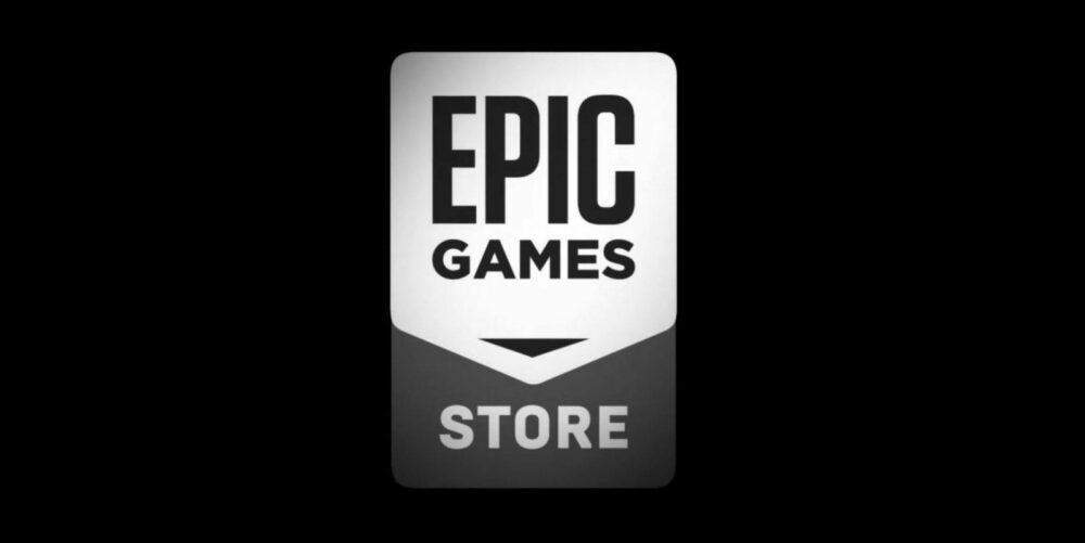 Epic Games решила сделать автоматическую систему по возврату денег