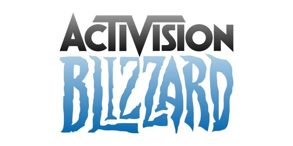 Activision Blizzard думает о киберспорте в 2021 году