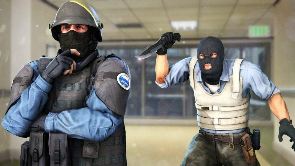 В Австралии геймеры могут получить срок за договорные матчи в CS:GO