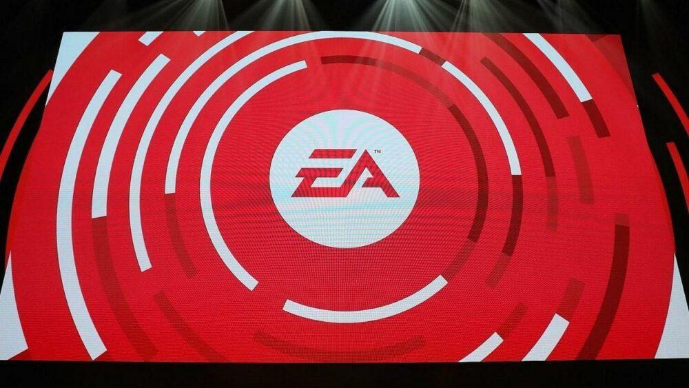 EA Play 2020 включено в Summer Game Fest и начнется с 12 июня