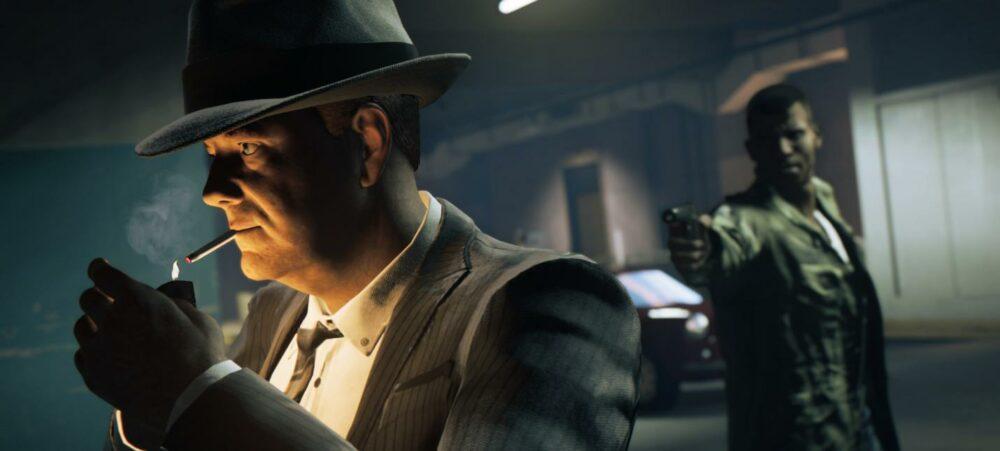 Все DLC Mafia 3 можно забрать бесплатно в PS Store