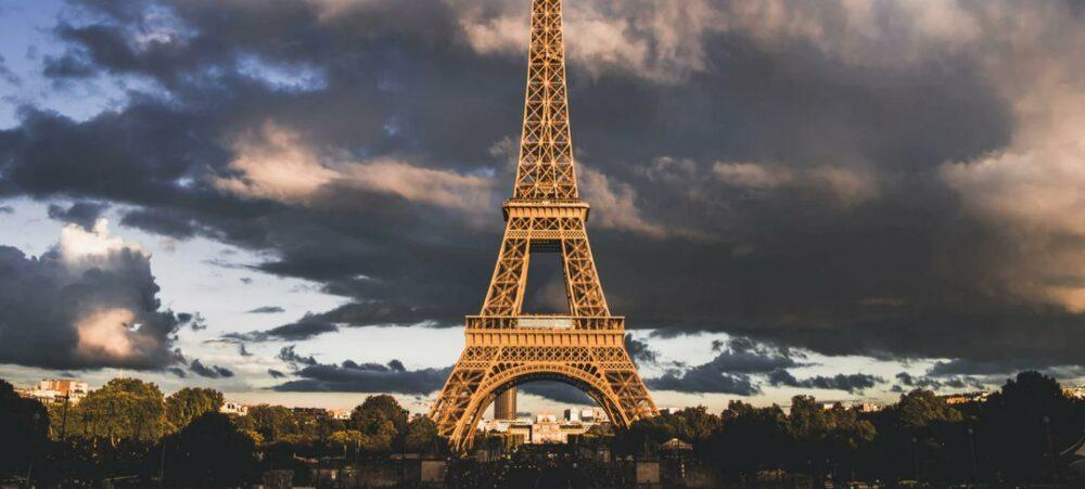 Paris Games Week 2020 был перенесен на год из-за коронавируса