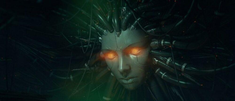 Франшиза System Shock может принадлежать теперь Tencent
