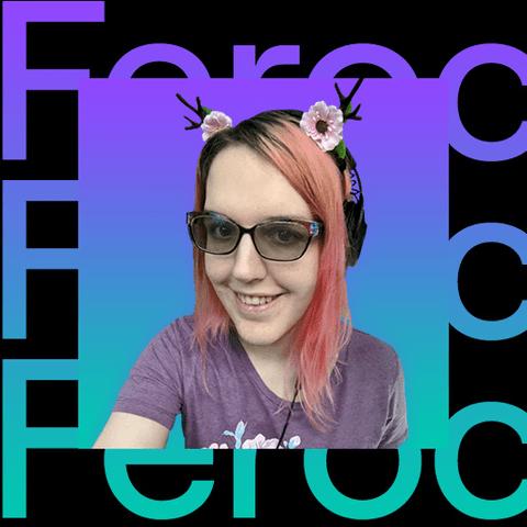 Стримерша-трансгендер желает отключить голосовые чаты в играх. Twitch получает жалобы
