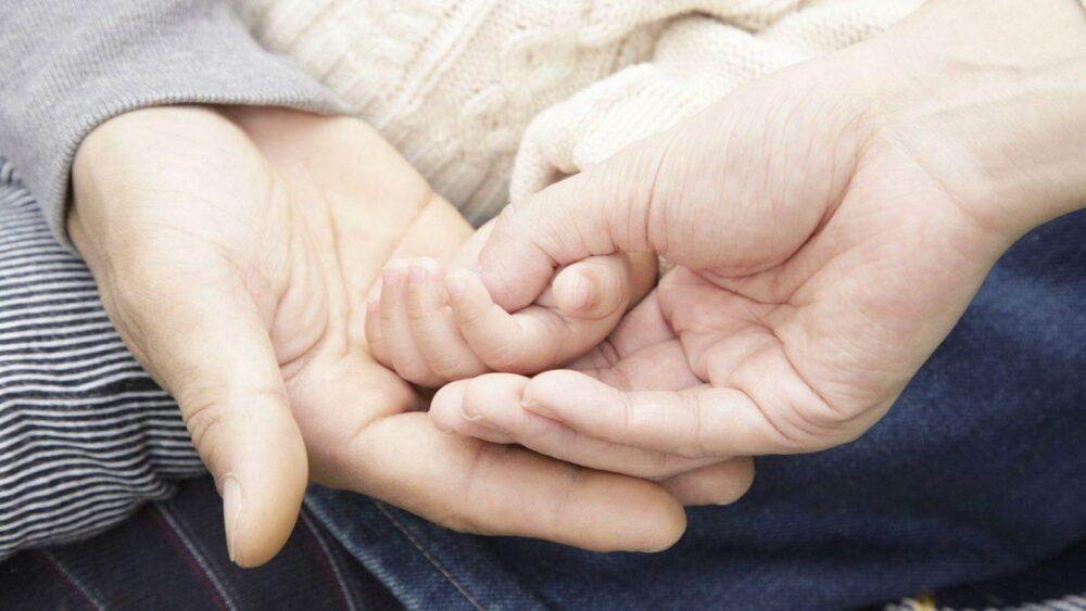 Руководство по оформлению пособия на каждого ребёнка
