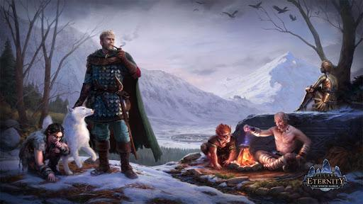 Игры Paradox Interactive распродают в Steam
