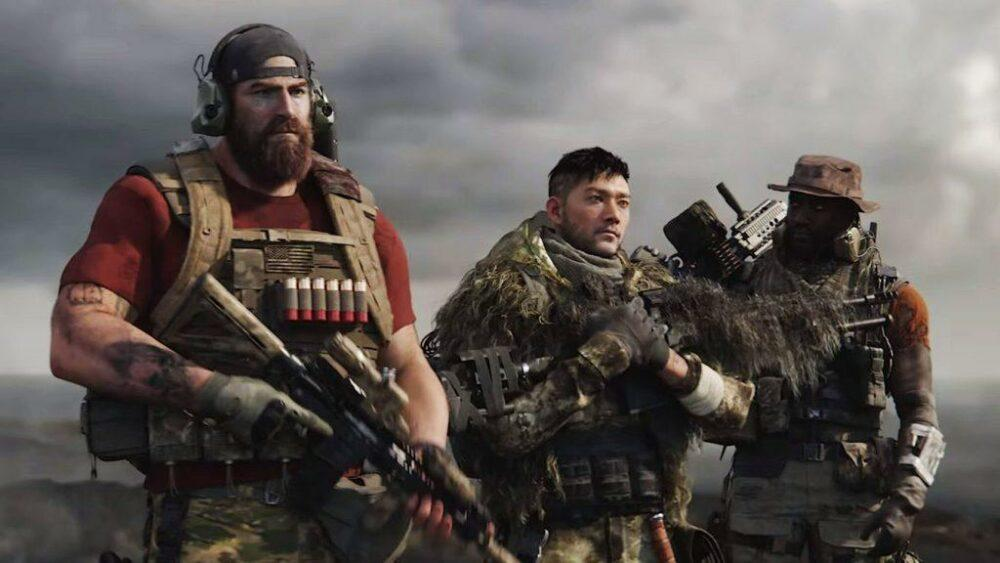 Ubisoft поделились о PC-версии Ghost Recon Breakpoint