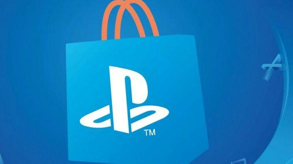 Sony объявила две недели скидок