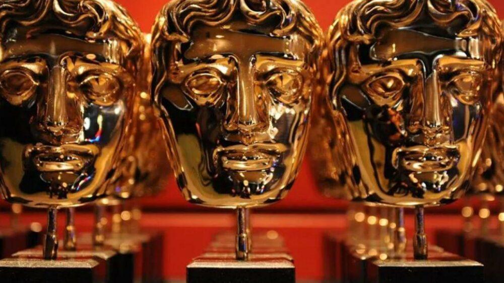 Объявлены номинанты BAFTA 2020