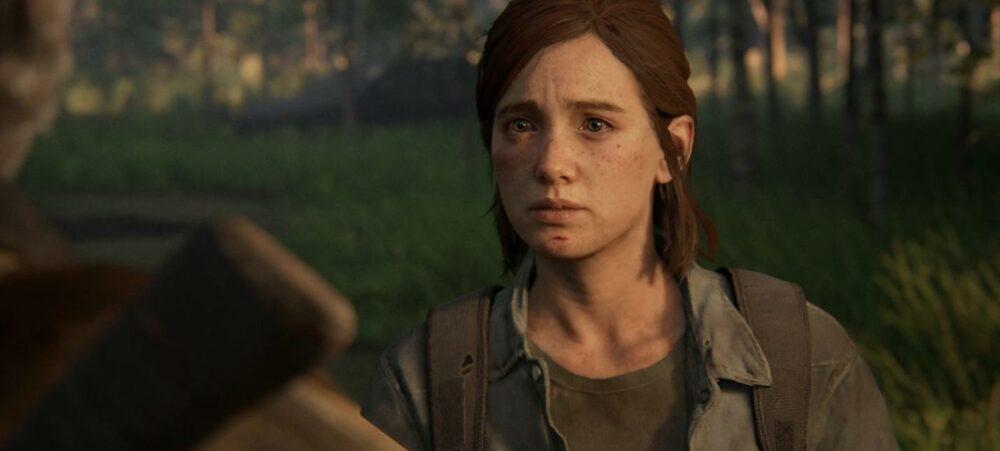 Извинение за The Last of Us Part II и релизный трейлер