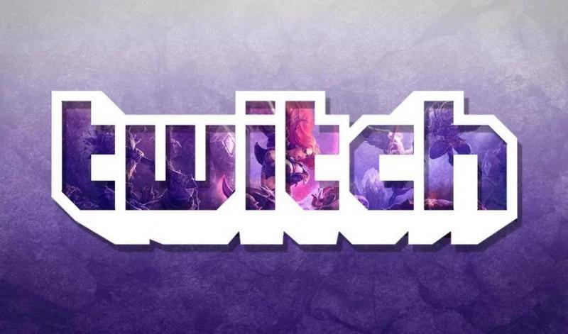 Фоновая музыка на Twitch умирает