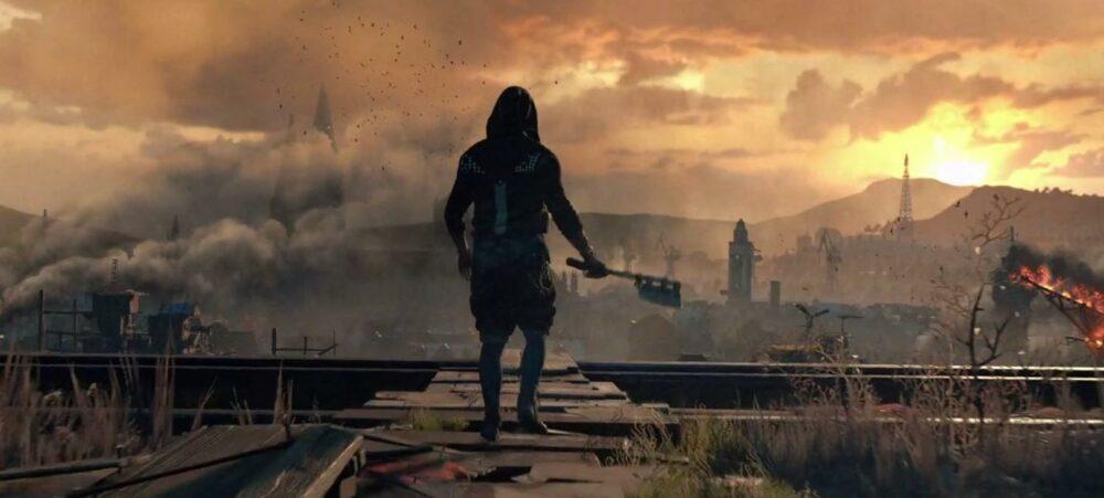 Сценарист Dying Light 2 больше не работает над игрой