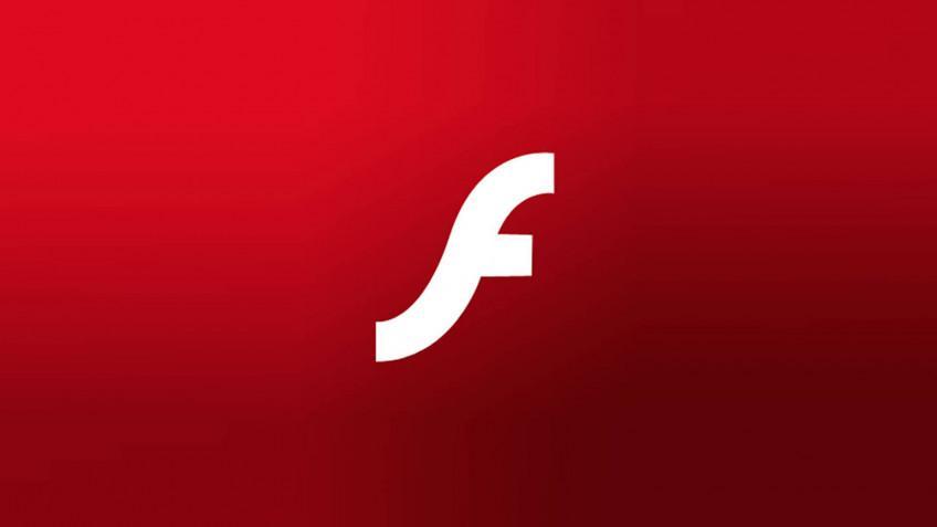 Flash Player умрет в конце этого года