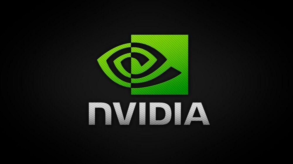 Видеоадаптер от Nvidia с поддержкой DirectX 12 Ultimate