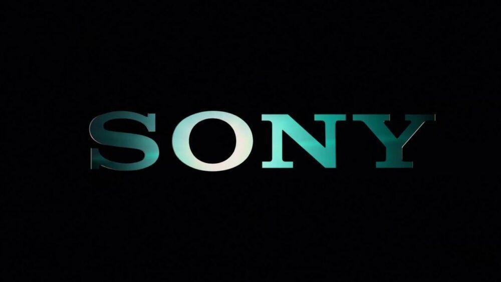 Sony готова платить деньги за баги в PS4 и PSN