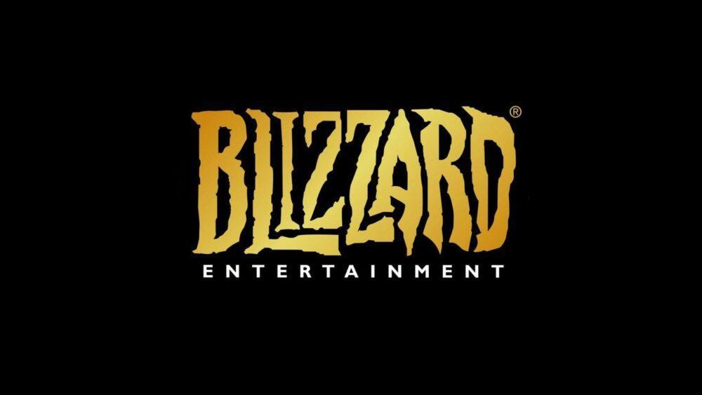 Игрок Hearthstone попал на время в черный список Blizzard