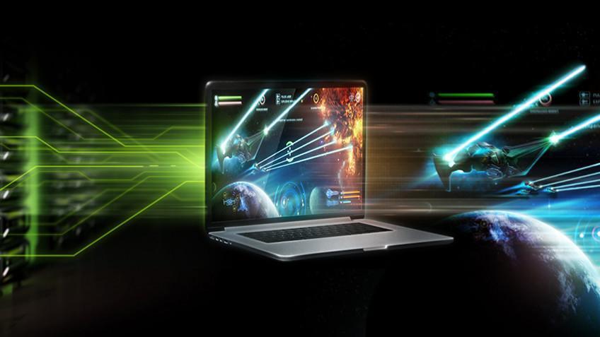 Бесплатный доступ GeForce Now продлен до 31 августа